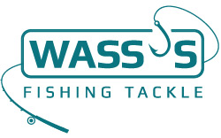 Wass's Fishing Tackle Ltd