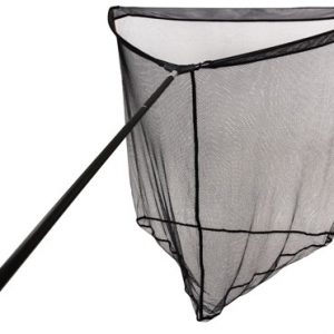 Fox Warrior® S Compact Landing Net