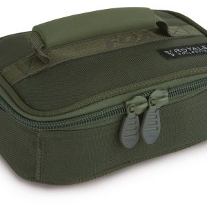 Fox Royale Lead & Bits Bag