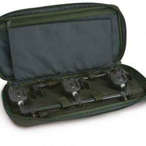 Fox Royale Buzz Bar Bag 2-3 rod