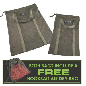 Fox Royale Air Dry Bag