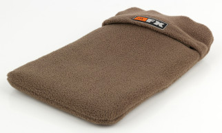 Fox FX Hot Water Bottle