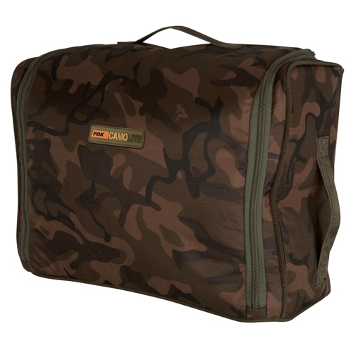 Fox CAMOLITE™ Coolbags