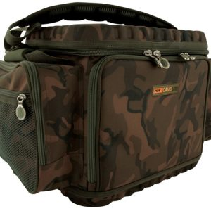 Fox CAMOLITE™ Barrow Bag