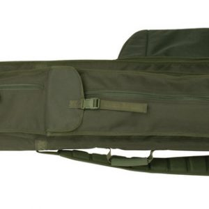 Fox Royale Rod Holdall
