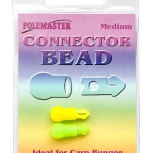 Drennan Bungee Connector Beads