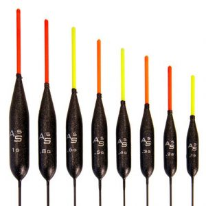 Drennan AS5 Pole Float