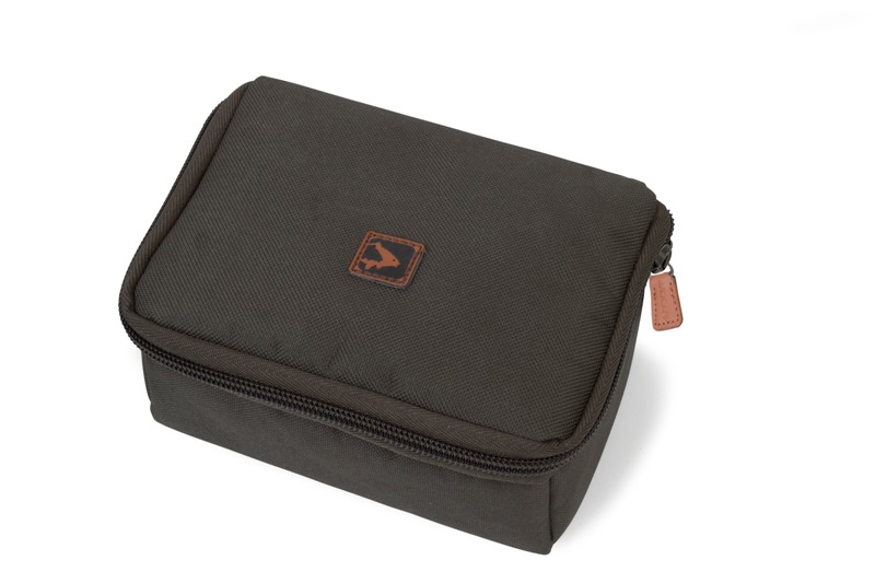 Avid Carp Tackle Pouch Small