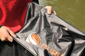 Guru Tackle Keepnet