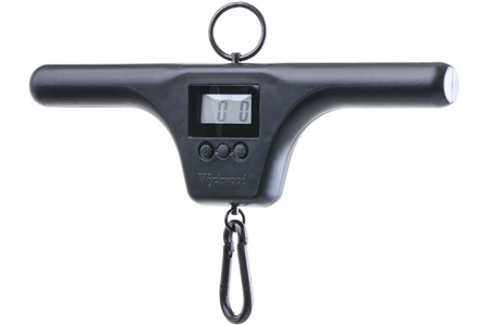 Wychwood T Bar Scales