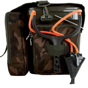 Fox Camolite™ Bucket Carryall