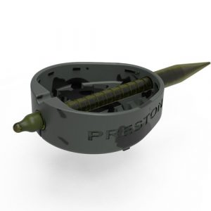 Preston Inline Dura Banjo Feeder