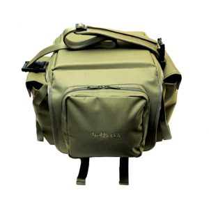 Trakker NXG Square Bucket Bag
