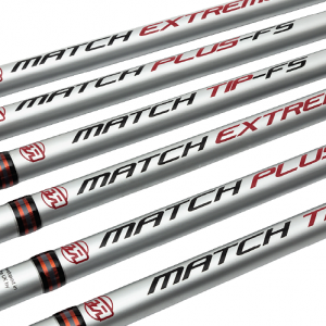 Imax FR Match Tip Rod