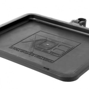 Preston Super Side Tray