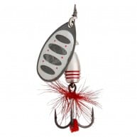Savage Gear Rotex Spinners