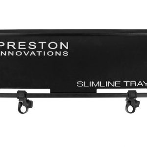 Preston Offbox 36 Slimline Tray