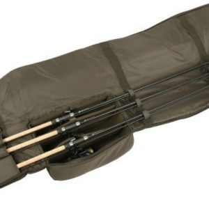 Nash Apache Rod Holdall 12ft