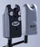 Delkim 25 Plus Special Edition Bite Alarm