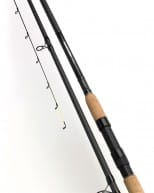 Daiwa Powermesh Specialist Float Rod