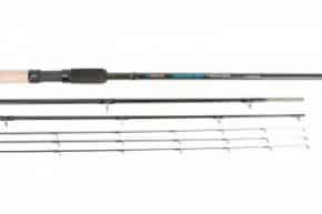 Preston Monster 12ft Medium Feeder