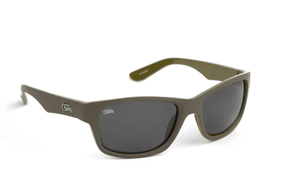 c2dfc3c884 Fox Chunk™ Sunglasses