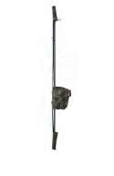 Fox Camolite™ Reel And Rod Tip Protector