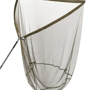 "Free Spirit Hi-S Landing Net 42"" 6ft Handle"