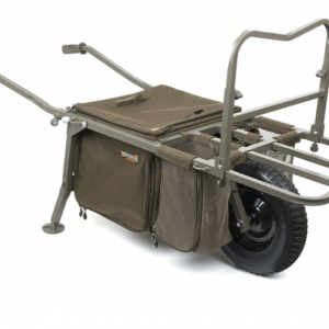 Fox Explorer® Barrow Deluxe