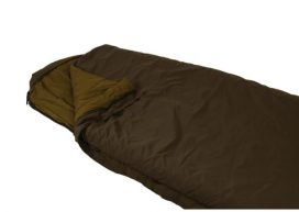Solar Tackle SP C Tech Sleeping Bag