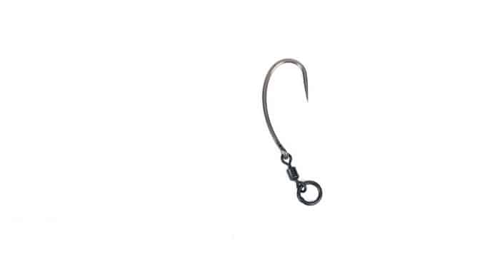 Nash Tackle Fang Gyro Hooks