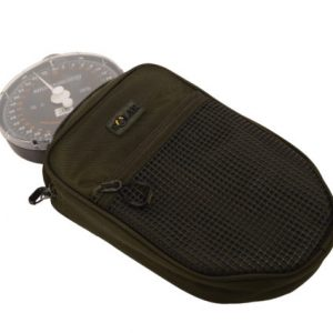 Solar Tackle SP Scales Pouch