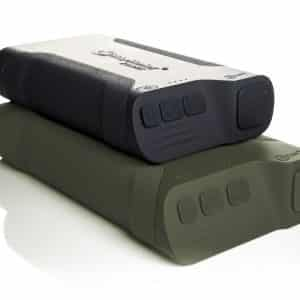 RidgeMonkey Vault C-Smart Powerpack