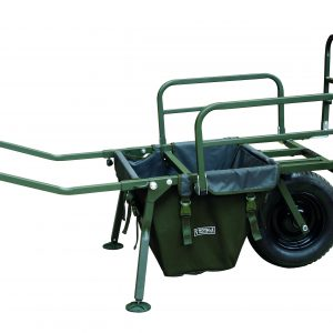 Fox Royale® Carp Barrow XT