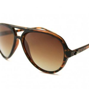 Fortis Aviator Sunglasses