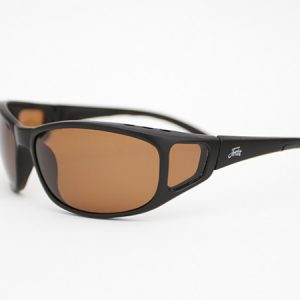 Fortis Wraps Sunglasses