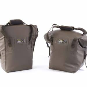 Avid Carp Stormshield Cool Bag