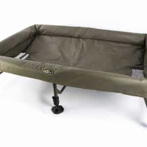 Avid Carp Stormshield Safeguard Cradle