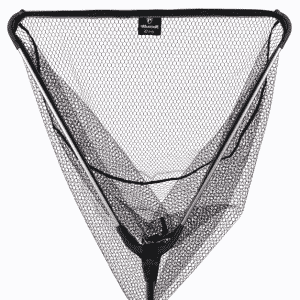 Fox Rage Warrior R70 Rubber Mesh Net 2.4M