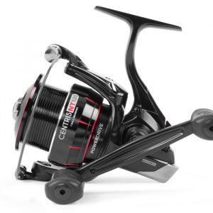 Preston Centris NT 520 Reel