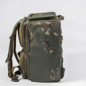 Scope Ops Recon Rucksack