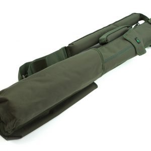 Thinking Anglers Slim Quiver
