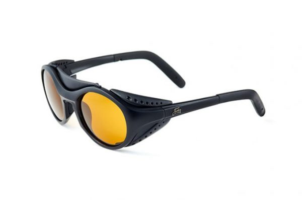 Fortis Eyewear Isolators