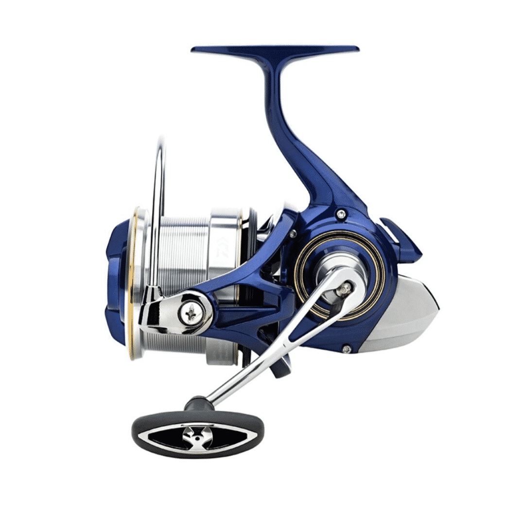 Daiwa TDR 25QD Distance Feeder Reel