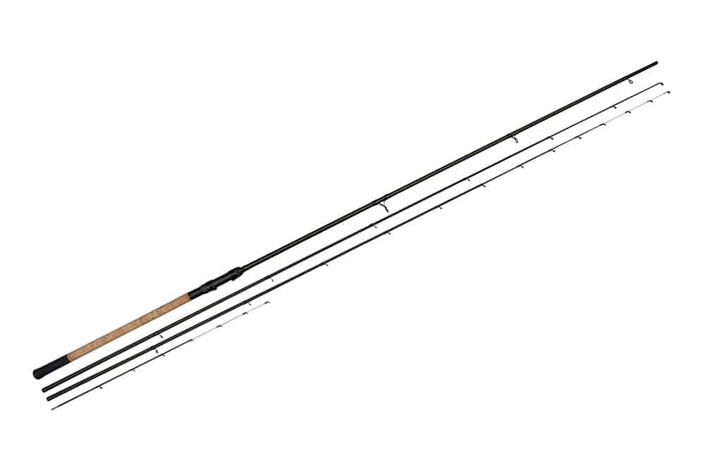 Drennan Specialist 12ft Twin Tip Duo 1lb Rod