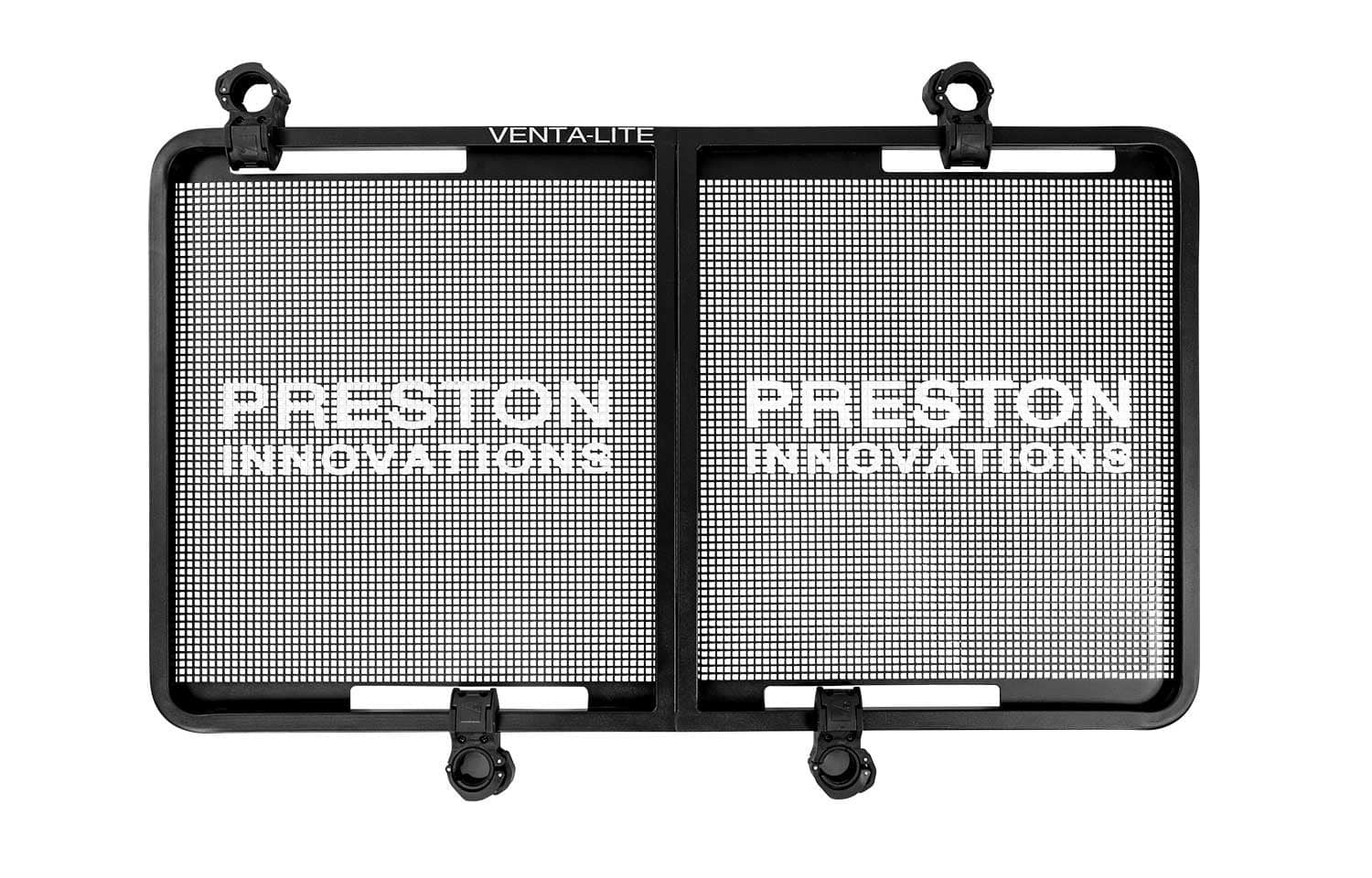 Preston Offbox 36 Venta-lite Side Tray